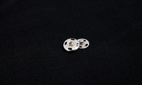 Кнопка блузочная 192/v9-20 - Фото