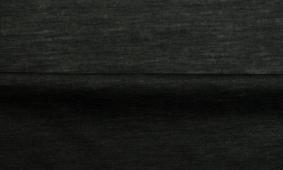 купить Трикотаж 172/mr464