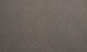 купить Валяная шерсть 182/tv570