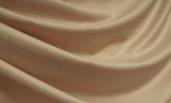Костюмная ткань 202/tv638 - Фото