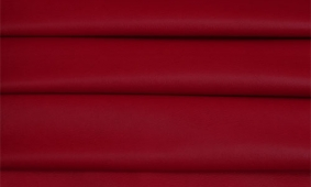 купить Курточная ткань 152/pn199