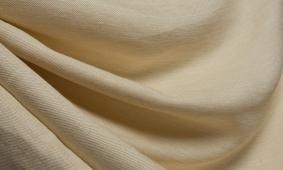 купить Меланжевый лен с вискозой 211/ml73