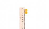 Пуговица рубашечная 192/v9-15