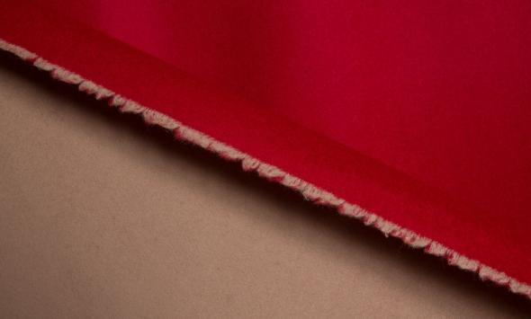 Сукно дабл 192/mr652 - Фото