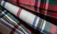 Рубашечная шерсть 202/mr788