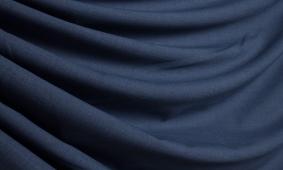 купить Шерсть костюмная 192/mr608