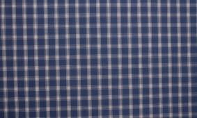 купить Рубашечная ткань 182/tv526