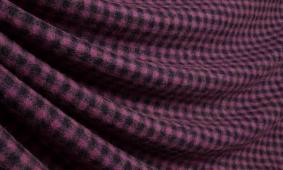 купить Шерсть пальтовая 192/mr600