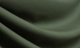 купить Шерсть костюмная 192/mr689