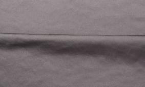 купить Ацетатный шелк 172/mr451