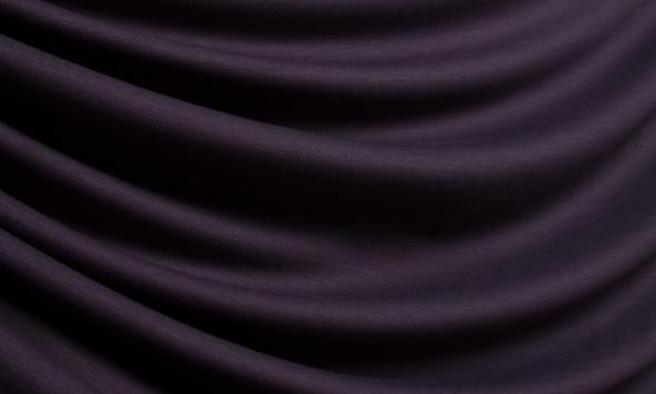 Джерси 192/sm380 - Фото