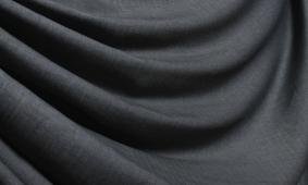купить Вовна костюмна 192/mr609