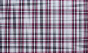 купить Рубашечная ткань 182/tv525